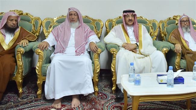 Pertemuan_Pangeran_Dengan_Al_Sheikh