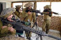 Sniper_Israel