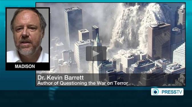 War_On_Terror