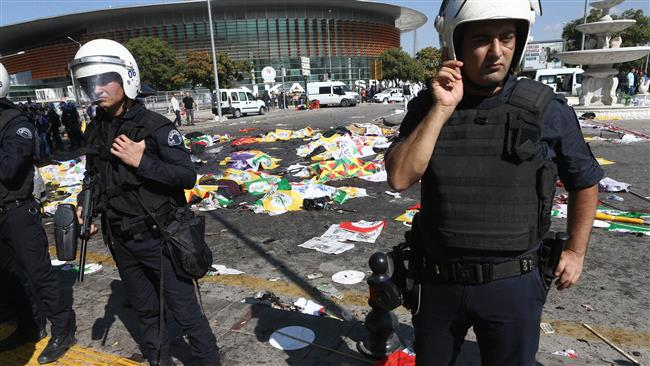 Ledakan-Bom-Kembar-Di-Ankara