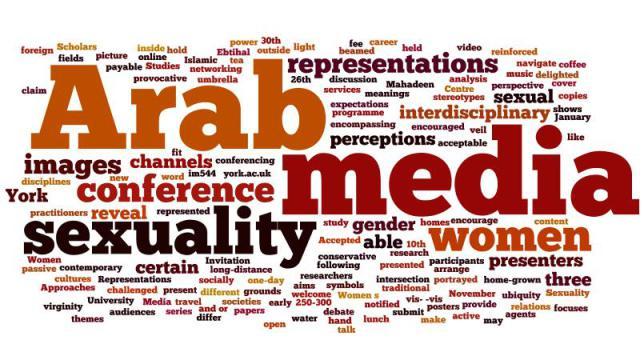 media-arab