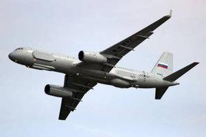 Tupolev_Tu_214R_Rusia