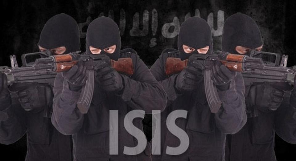 WNI Eks ISIS yang Gabung Teroris adalah Pengkhianat Bangsa