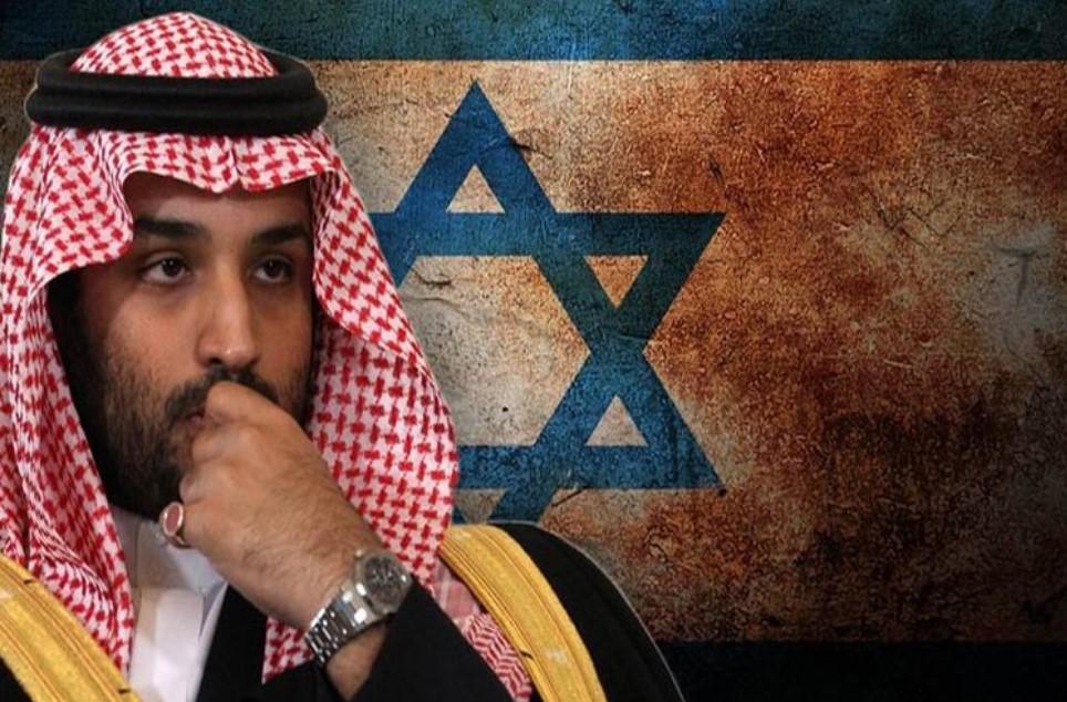 Penguasa_Saudi_Musuh_Terbesar_Islam