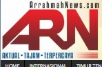 Arrahmahnews