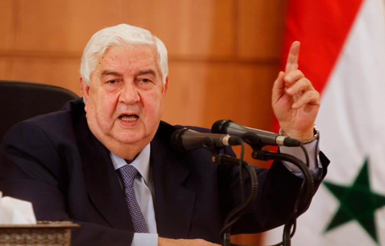 Waled Muallem