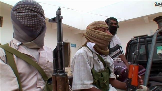 Milisi Teroris
