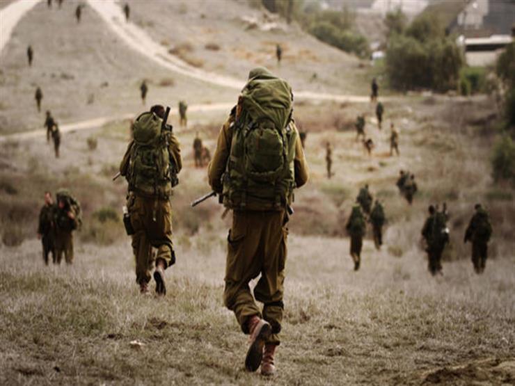 Perang_Israel-vs-Gaza