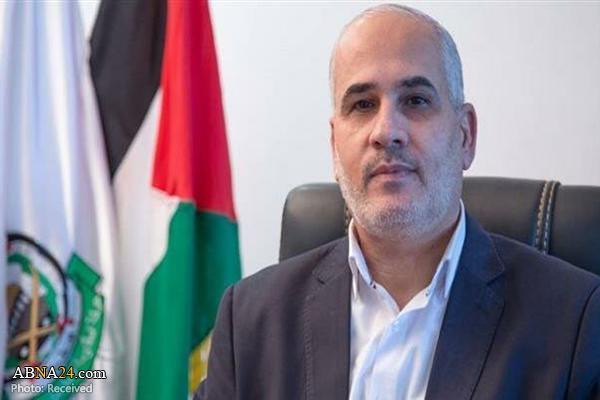 Hamas: Israel akan Tanggung Konsekuensi dari Tindakan Bodoh Mereka