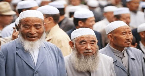 22 Negara Desak China Hentikan Pelanggaran ke Muslim Uighur, Tidak Ada Nama Turki-Saudi