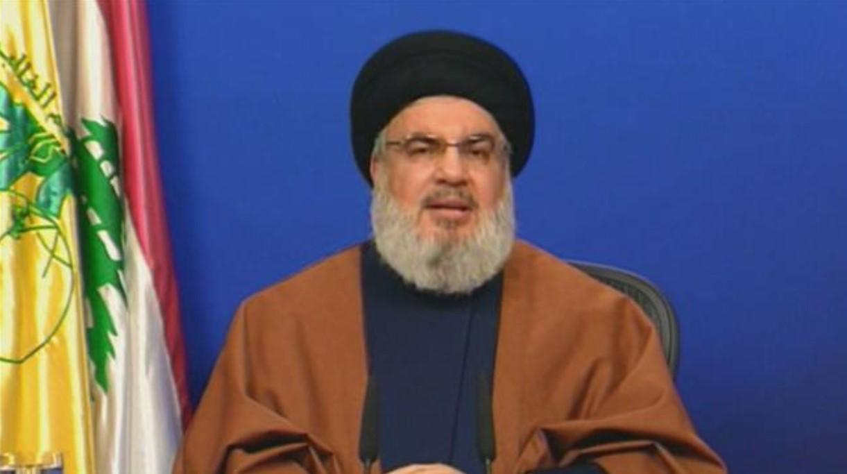 Hizbullah Ancaman Serius bagi AS dan Skema Israel di Timur Tengah