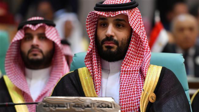 3 LSM Internasional Boikot KTT Pra-G20 di Arab Saudi karena Pelanggaran HAM