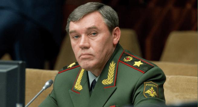 Rusia: Latihan Militer NATO di Baltik dan Laut Hitam Persiapan Konflik Besar
