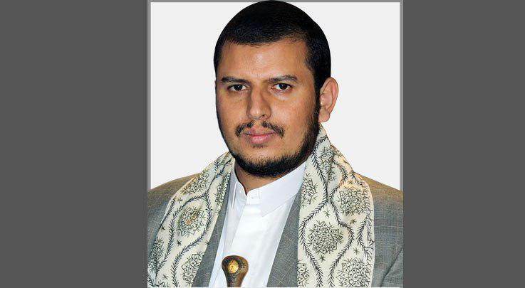 Abdulmalik Houthi Sampaikan Belasungkawa atas Gugurnya Jenderal Soleimani
