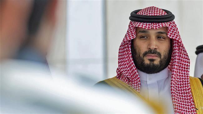 Pertama Kali! Delegasi Israel Kunjungi Arab Saudi