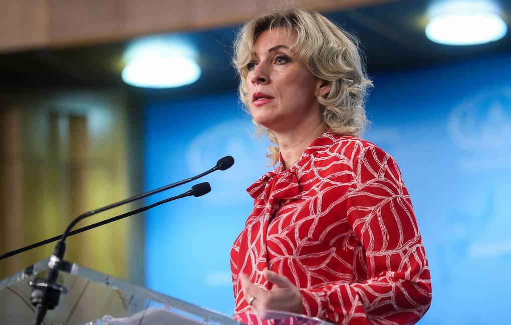 Inggris Ancam Denda Media Rusia, Moskow: Harusnya yang Didenda BBC