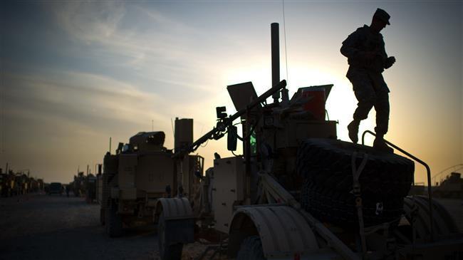 Parlemen Mandatkan PM Baru untuk Usir Pasukan AS dari Irak