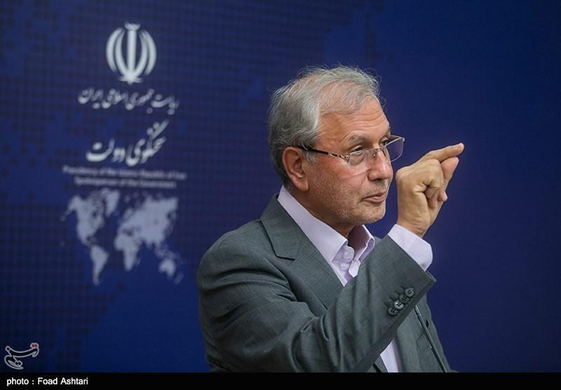 Iran ke AS: Perpanjangan Embargo Senjata akan Ditanggapi dengan Keras