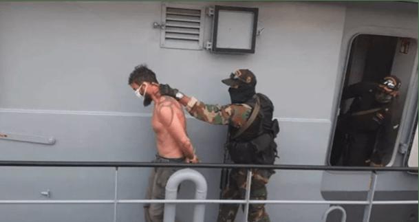 Mengapa Operasi Penculikan Maduro Gagal, Apa yang Dikejar AS di Venezuela?