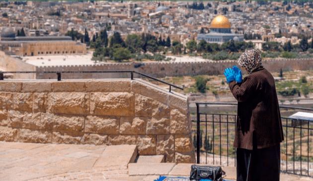 IRGC: Strategi Perlawanan Cara Cepat Hancurkan Israel