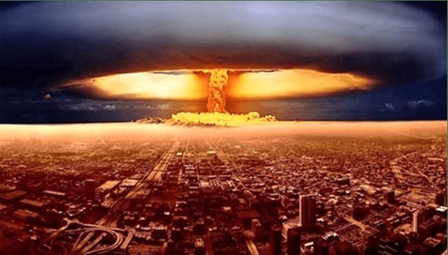 Iran Tantang IAEA: Beranikah Kalian Selidiki Nuklir Israel?