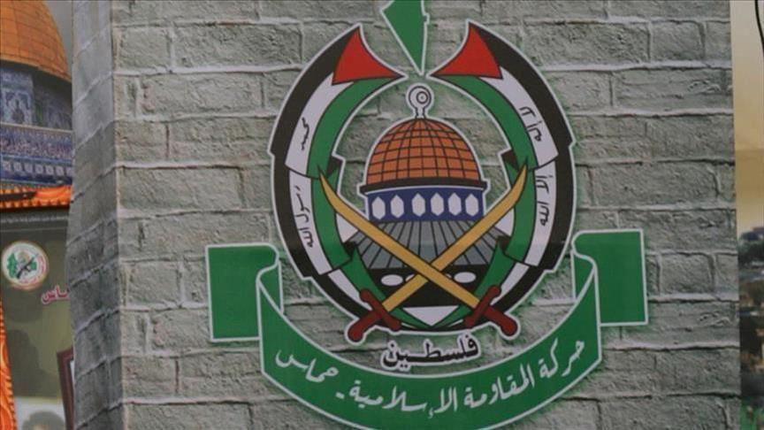 Brigade Al-Qassam ke Israel: Aneksasi Berarti Deklarasi Perang