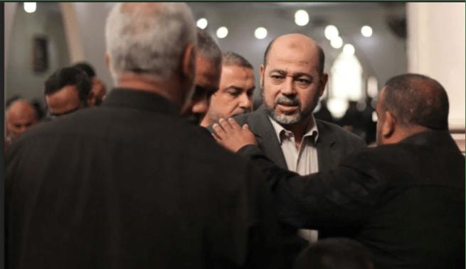 Abu Marzouk: Hamas Terbuka untuk Rekonsiliasi dengan Fatah