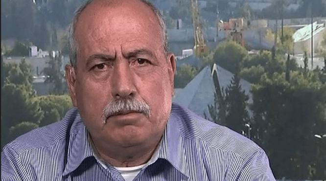 Israel Tangkap Ahli Permukiman Palestina di Yerusalem