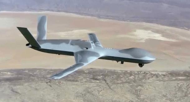 Memanas! Militer Armenia Tembak Jatuh 13 Drone Azerbaijan
