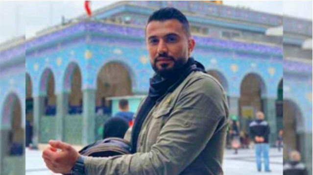 Ketakutan, Israel Kirim Pesan ke Hizbullah Tak Berniat Bunuh Pejuangnya di Suriah