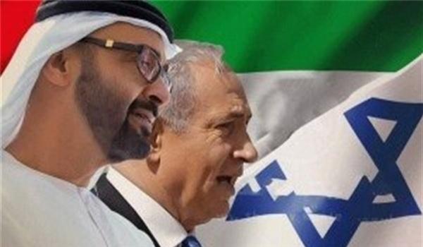 Zarif: Normalisasi UEA-Israel Pengkhianatan Terhadap Palestina dan Islam