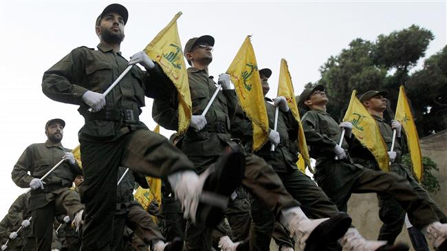 Rusia: AS Tidak Dapat Lucuti Hizbullah Melalui Sanksi