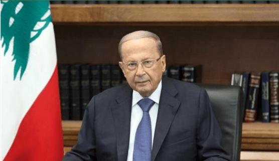 Para Pemimpin Arab Ucapkan Selamat atas Kemenangan Biden
