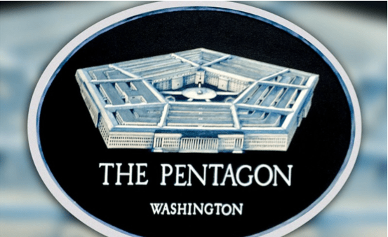 Gara-gara Ancaman Iran, Pejabat Pentagon Ribut