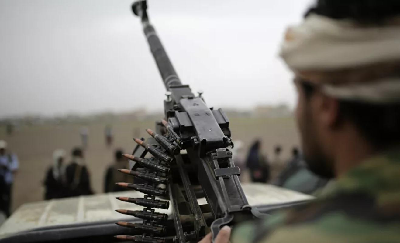 Houthi: Kami Akan Serang Target Sensitif Israel