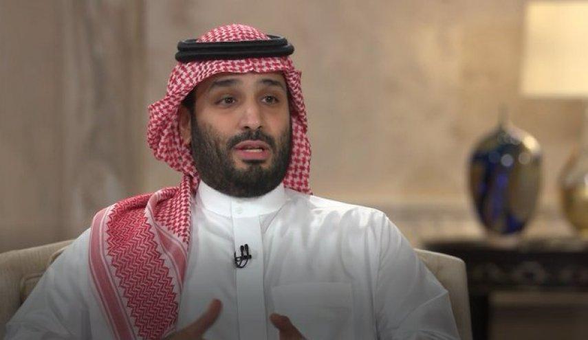 Bin Salman Klaim Saudi Ingin Jalin Hubungan Baik dengan Iran