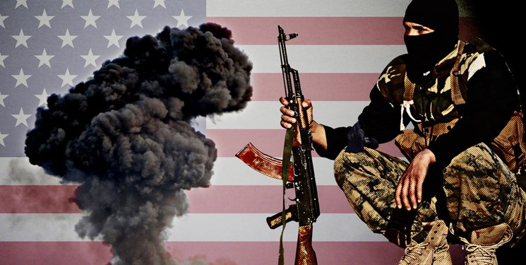 Koalisi Al-Fatah: Intelijen Asing Dibalik Meningkatnya Serangan ISIS ke Irak