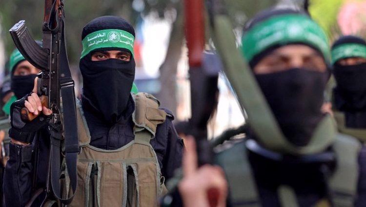 Baghdad Gelar Konferensi Internasional Pertama Dukung Perlawanan Palestina