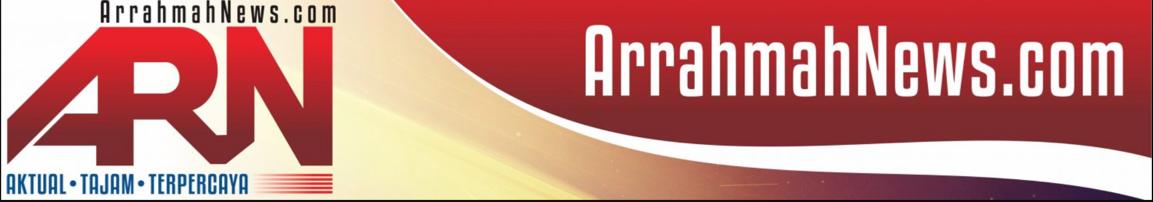 ArrahmahNews
