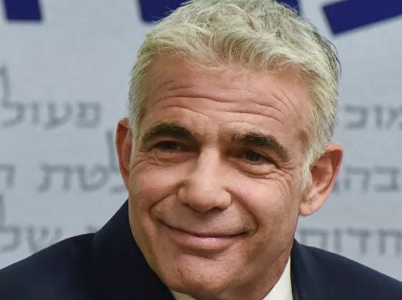 Apa yang Akan Dilakukan Menlu Israel di UEA?