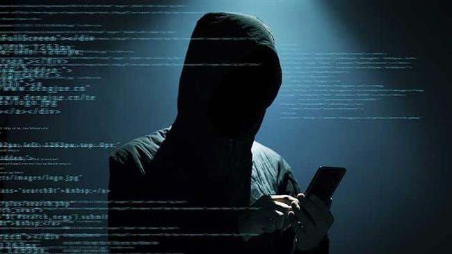Iran Lancarkan Penyelidikan atas Serangan Siber ke Situs Web Kominfo