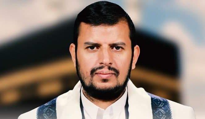Pesan Idul Adha Pimpinan Houthi Yaman Tekankan Kesiapan Pengorbanan