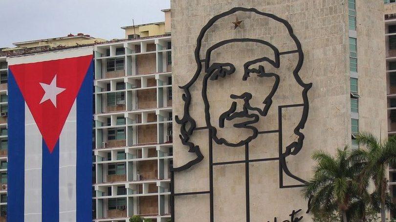 Kuba Umumkan Serangan Siber Besar-besaran di Situs Kementerian Luar Negeri