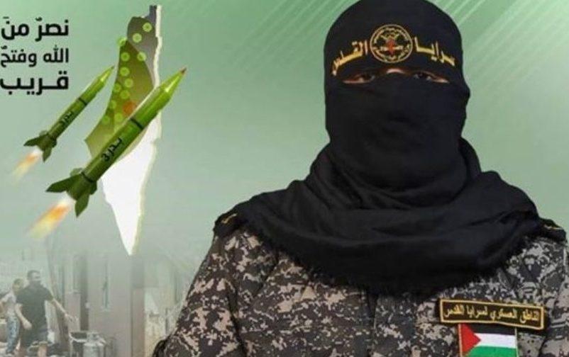 Jihad Islam Ancam Serang Israel dengan Rudal Canggih