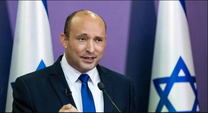 Perkuat Hubungan Bilateral, PM Israel Akan Kunjungi UEA
