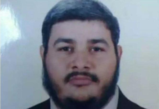 Partai Islah Yaman: Separatis Pro-UEA Dalang Pembunuhan di Aden