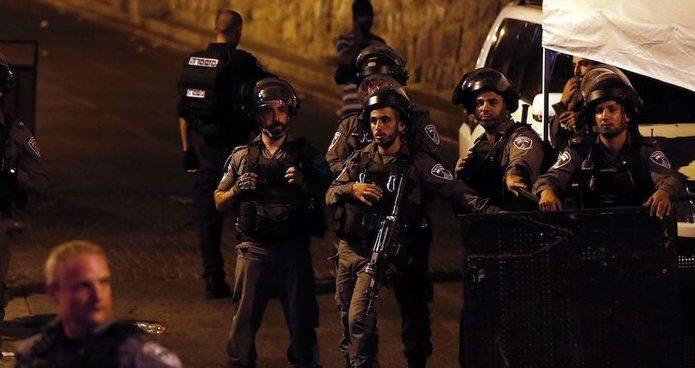 Peringatkan Israel, Hamas: Jangan Uji Kesabaran Perlawanan