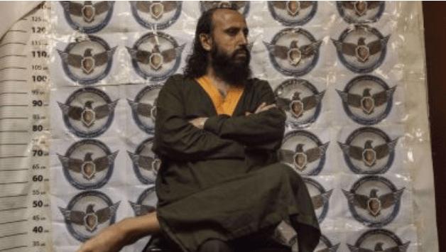 Taliban Konfirmasi Kematian Pimpinan ISIS Afghanistan