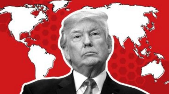 Trump: Pemilu 2020 adalah Hoax Terbesar Sepanjang Sejarah