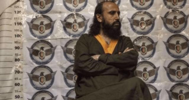 Taliban: Pemimpin ISIS di Afghanistan Tewas